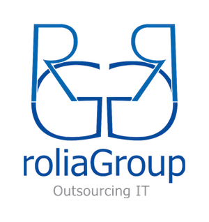 roliaGroup